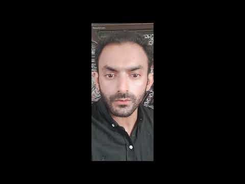 zubair umar full Original leak video watch online