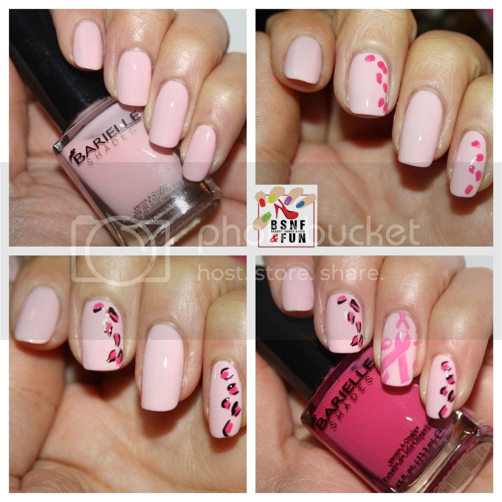 photo Barielle October is Pink_zps11tz7xvh.jpg