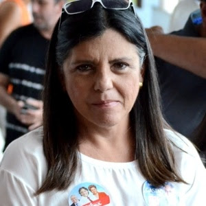 Os convênios foram assinados e divulgados apenas após a renúncia de Roseana Sarney