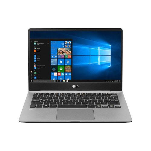 LG Gram 13 Touchscreen Laptop - Intel Core i7 - 1080p 1279331