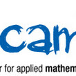 Job Offers - BCAM - Basque Center for Applied Mathematics
