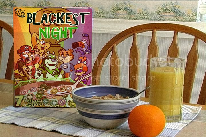 BLACKEST NIGHT cereal [click to enlarge]