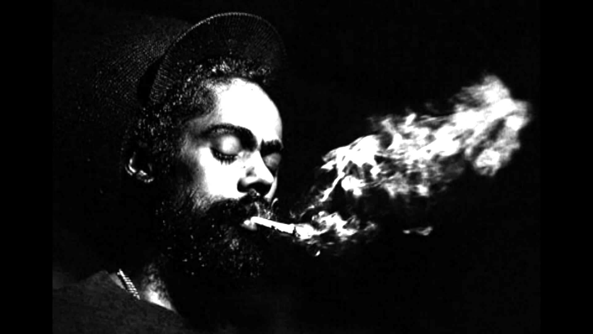 Damian Marley Wallpapers 81 Images