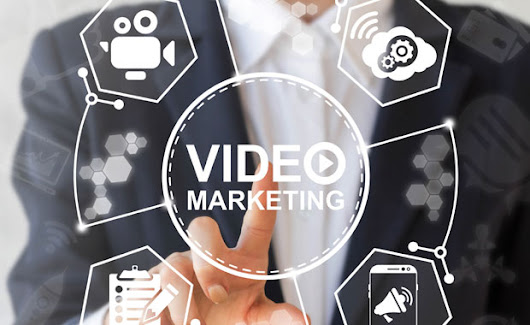 Harnessing Video for Customer Advocacy