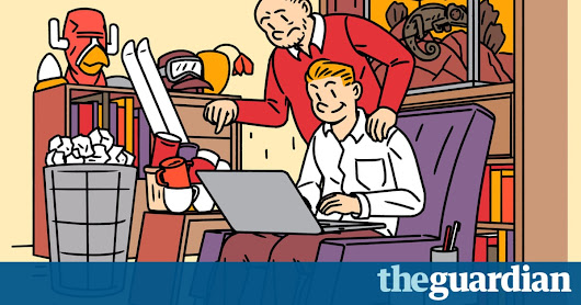So you want to be a writer? Essential tips for aspiring novelists | Books | The Guardian