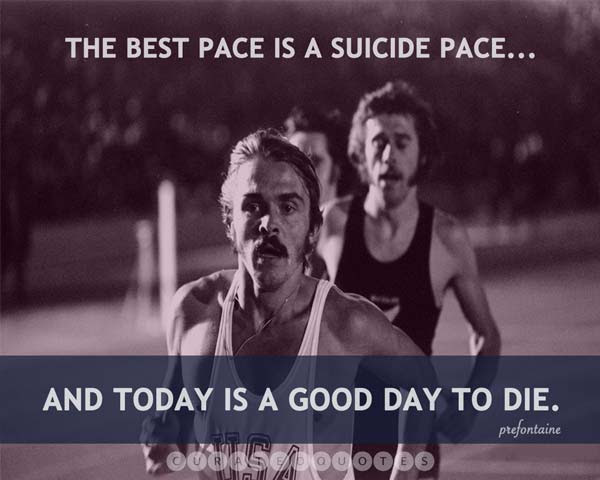 The 32 Most Inspirational Running Quotes Curated Quotes