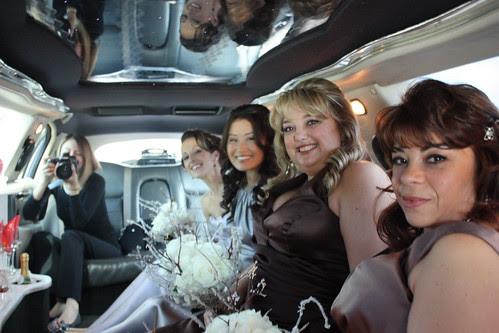 Dawn Wedding 034