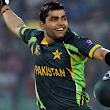 Umar Akmal returns to Pakistan's T20 squad | West Indies Players' Association | The Voice Of The West Indian First Class Cricketers