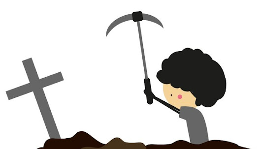 How Paypal Is Digging Its Own Grave | Zilra Blog