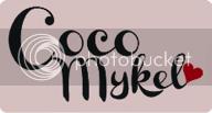 CocoMykel