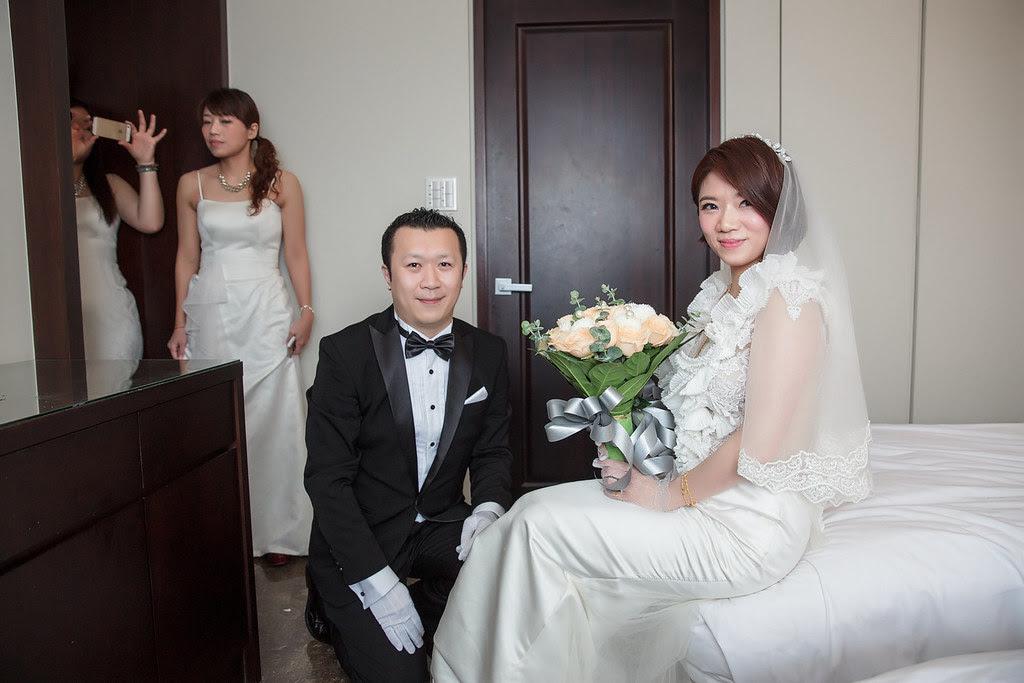 020台北婚攝推薦