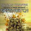 Review - Greenwitch