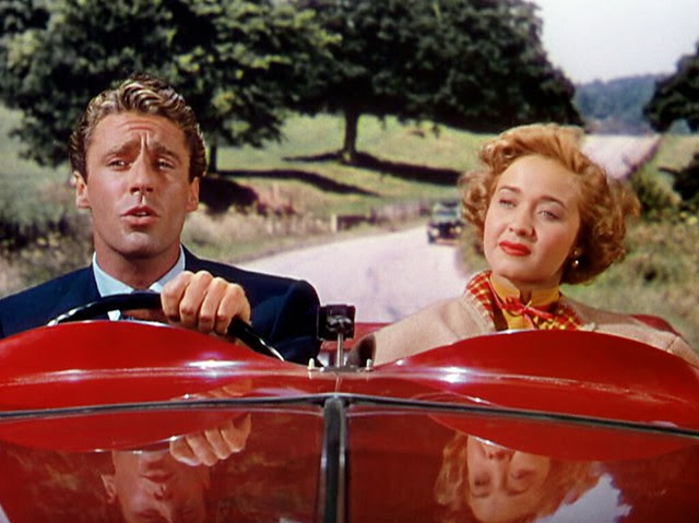 royalwedding_mustarddress_car