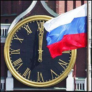 Какое государство нужно русским?