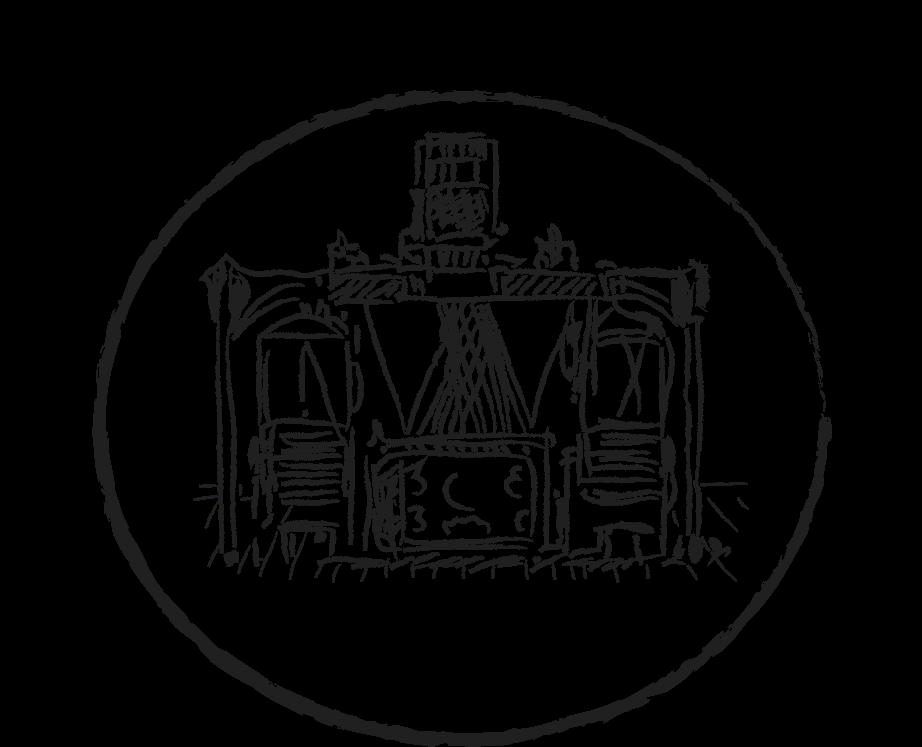 Maine Heritage Weavers