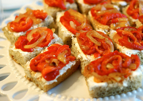 FocacciaSandwich