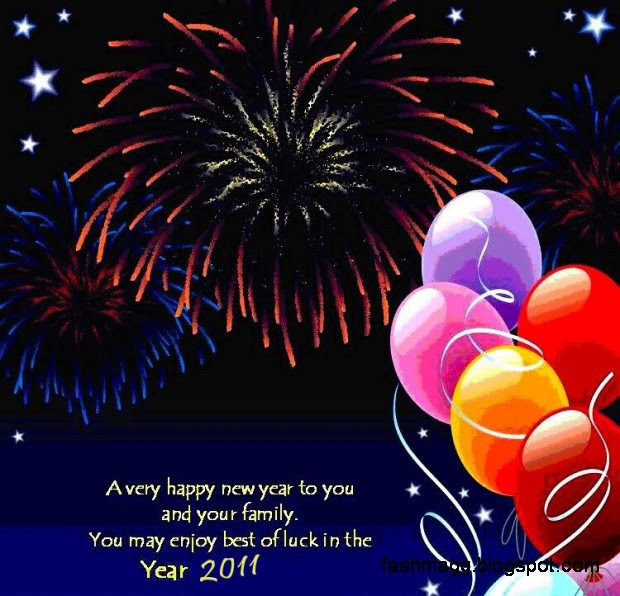 new year greeting cards 2013 pics images new year e cards quotes eve