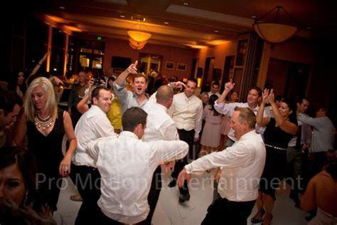 Bill & Gabby's Wedding at Country Club of Rancho Bernardo