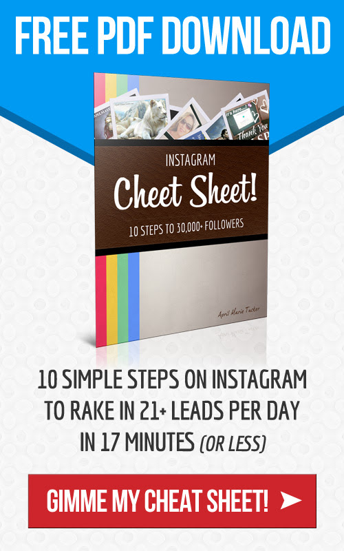 3 New Important & Exciting Instagram Updates & How To Use Them • My Lead System PRO - MyLeadSystemPRO