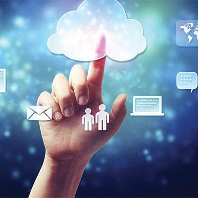 Businesses Moving From Public Cloud Due To Security, Says IDC Survey