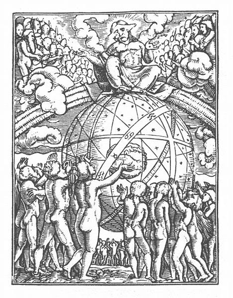 File:Holbein Danse Macabre 40.jpg