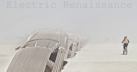 Electric-Renaissance-Burning Man 2016
