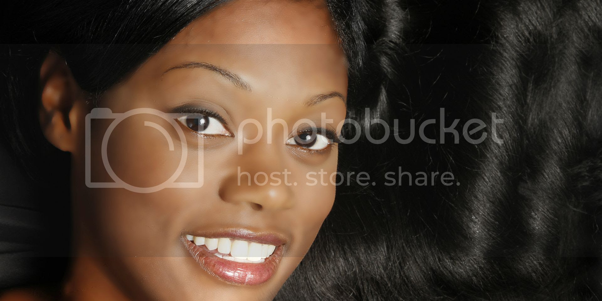 photo relaxed-hair-big.jpg
