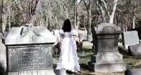 """""""Inofensivo"""": filme cristão fala sobre pornografia contando história de terror. Veja o trailer"""