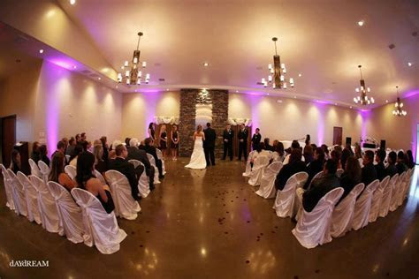 Colorado Wedding Venue   Go Country at Longmeadow