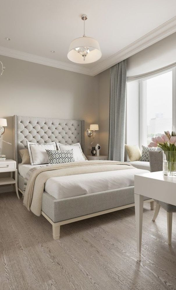 59 New Trend Modern Bedroom Design Ideas For 2020 Page 12 Of 59 Cool Women Blog
