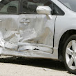 Side-Impact Car Collisions | Lynch Law Firm