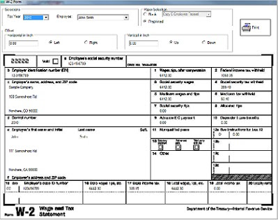 Wisconsin Payroll Software: EzPaycheck Is More Flexible Than Ever for Small Businesses by