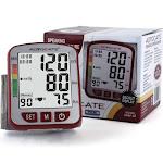 Advocate Speaking Wrist Blood Pressure Monitor