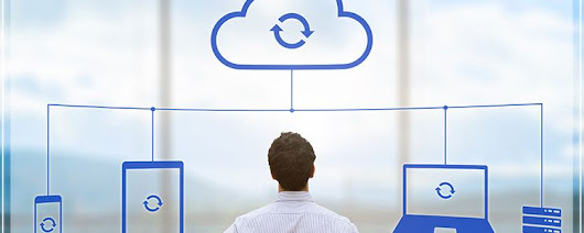 How Cloud Backup Helps Your Business - Sioux Falls, Brandon, Harrisburg | Advanced Tech Inc