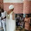 Shilekunola Moronke Naomi, Ooni's New Wife Begins Duty As Queen Of Ife