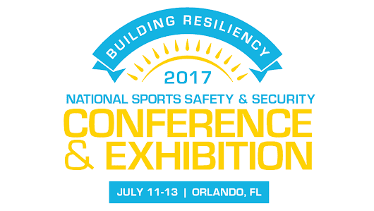 Advanced Detection to Exhibit at NCS4 in Orlando, Fla