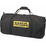 MSA 817092 Soft Carrying Case, Black
