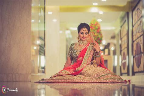 Best Wedding Photographer Mumbai, Top Candid Photographers