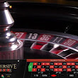 UK's Best Live Casino Sites – Your Favourite Games + Live Dealers!