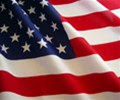 USA_flag_02.jpg