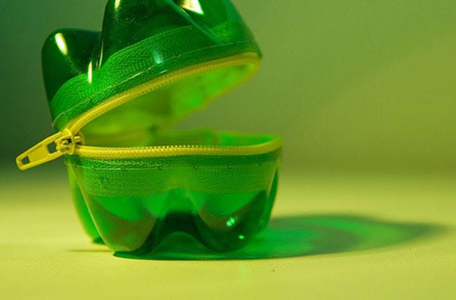 cool-pudelid-recycling-rahakott