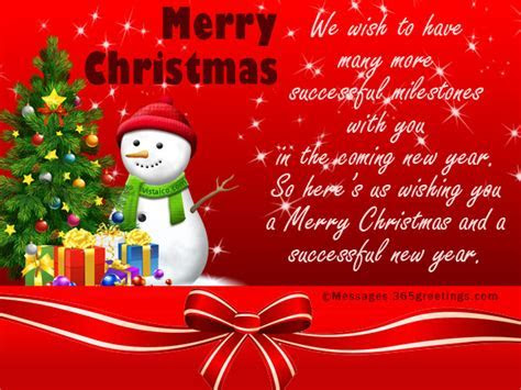 Inspirational Christmas Messages Holiday Messages