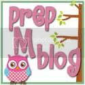 http://i703.photobucket.com/albums/ww38/jammac40/button125.jpg