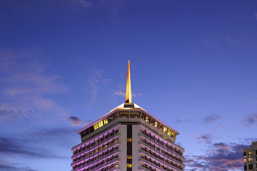 Dusit Thani Bangkok confirms last day of operations, prepares  for 'exciting new chapter' to come with a series of special promotions