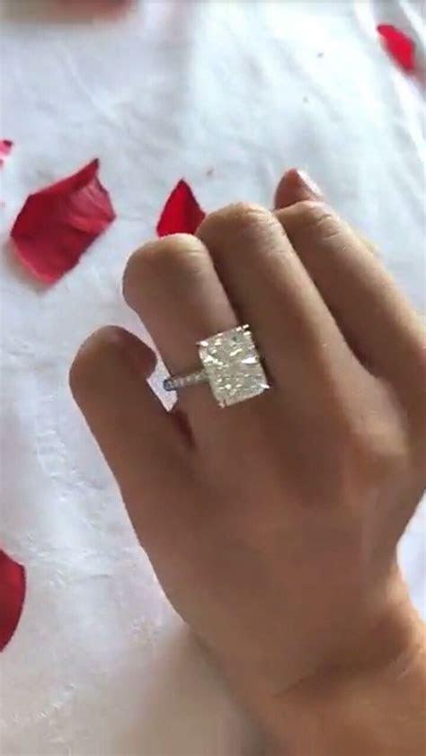 Catherine Paiz wedding ring   Engagement Rings