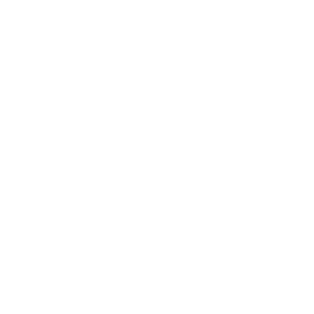 Jonny's Place | Barber Shop and Hair Salon | Hairdresser | Liverpool Street | London