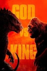 Action Kinofilme 2021