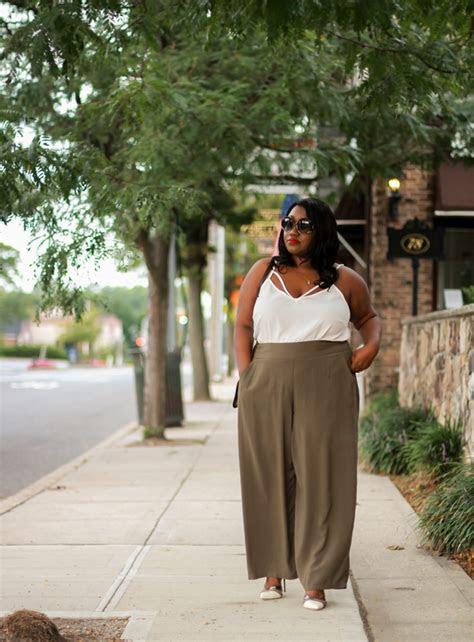Olive Branch   Shapely Chic Sheri   Plus Size Fashion Blog