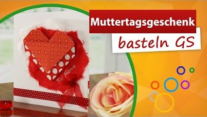 Trendmarkt24 bastelideen diy google for Muttertagsgeschenk grundschule