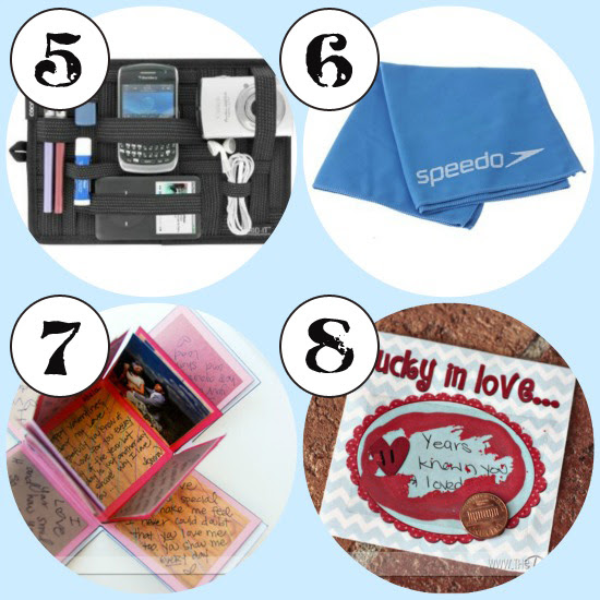 Cool Birthday Gifts For Teens Easy Craft Ideas